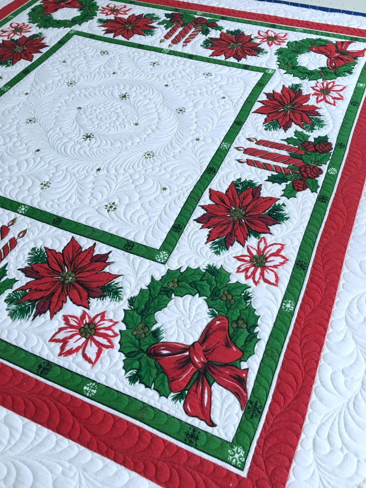 christmas-tablecloth