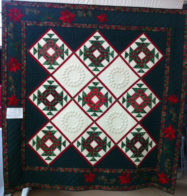 christmas-quilt-revised